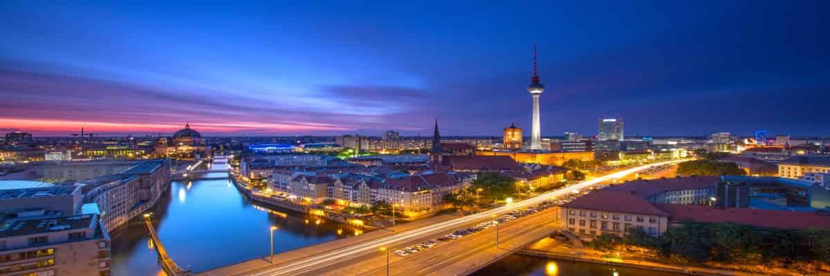 schluesseldienst berlin