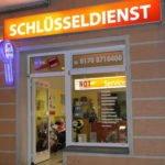 Schlüsseldienst berlin,ab49€,schlüssel nachmachen berlin