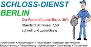 Rabatt coupon 30% anzeige